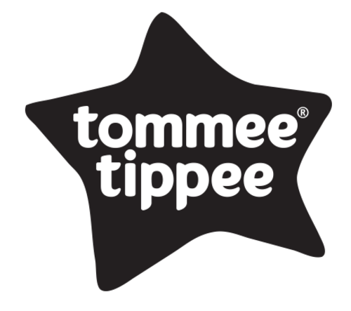 Tommy Tippee