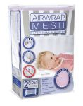 Airwrap 2 Sided