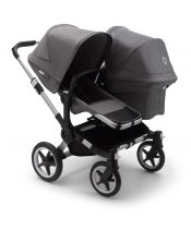 Bugaboo Donkey 3 Duo - Choice of colours